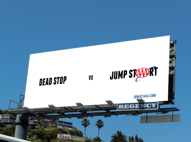 AAA-Billboard-3.jpg