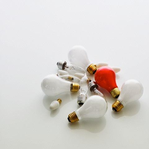 Red bulb.jpg