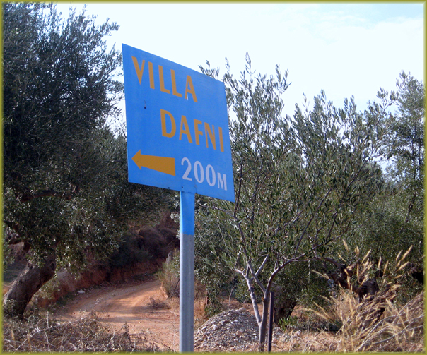 villabig11.jpg