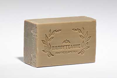 Packaged_soap_1.jpg