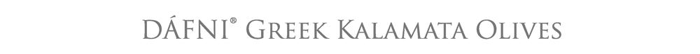 dafni-kalamata-text.png