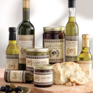 Lakonia_Greek_Products-welcome-pic.jpg