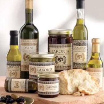 Lakonia_Greek_Products-welcome-pic.jpg