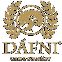 Dafni logo 1 color no BG_200.png