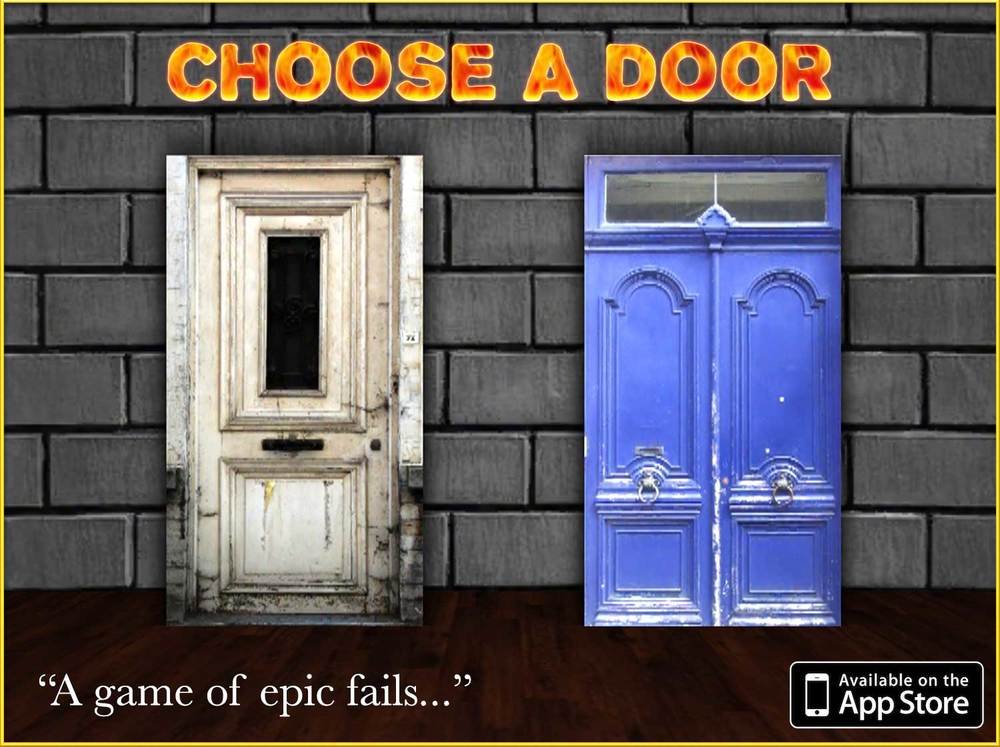 chartboost-choose-a-door-1500l.jpg