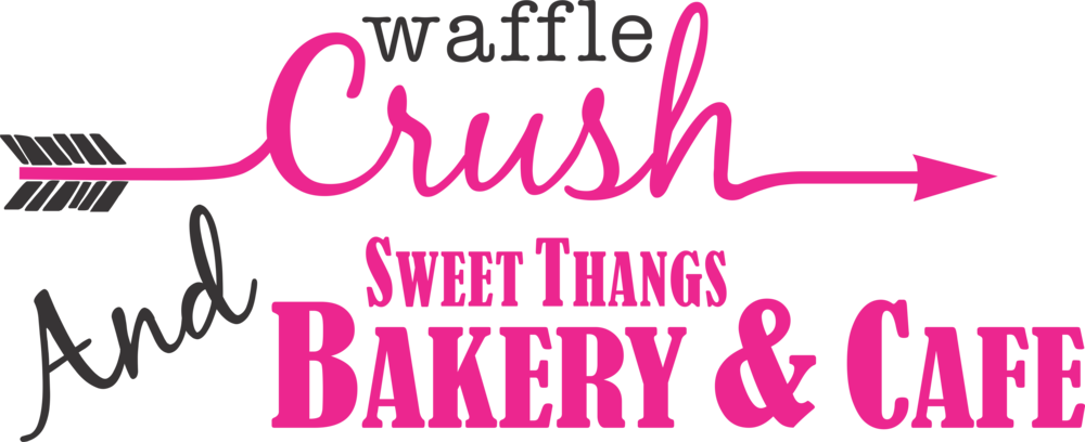 about us waffle crush