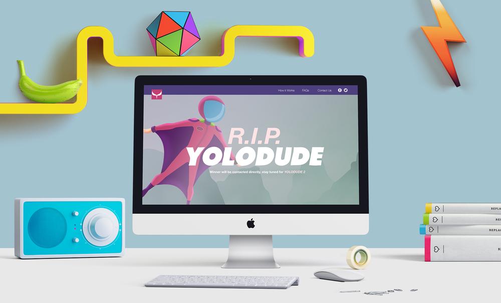Yolodude3.jpg