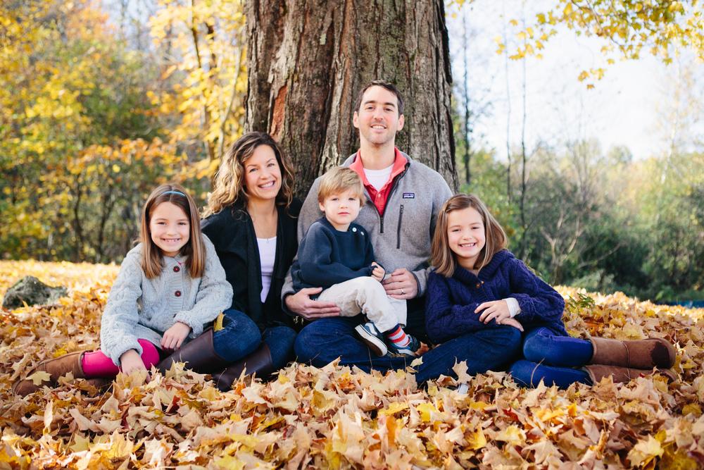 clarkfamily6.JPG
