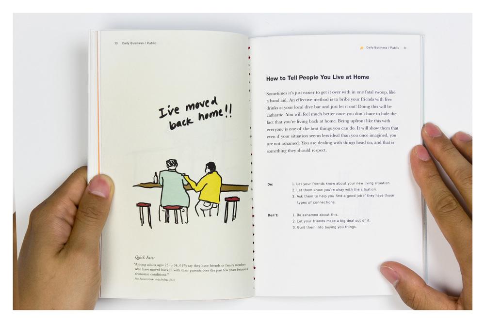 Book_008.jpg