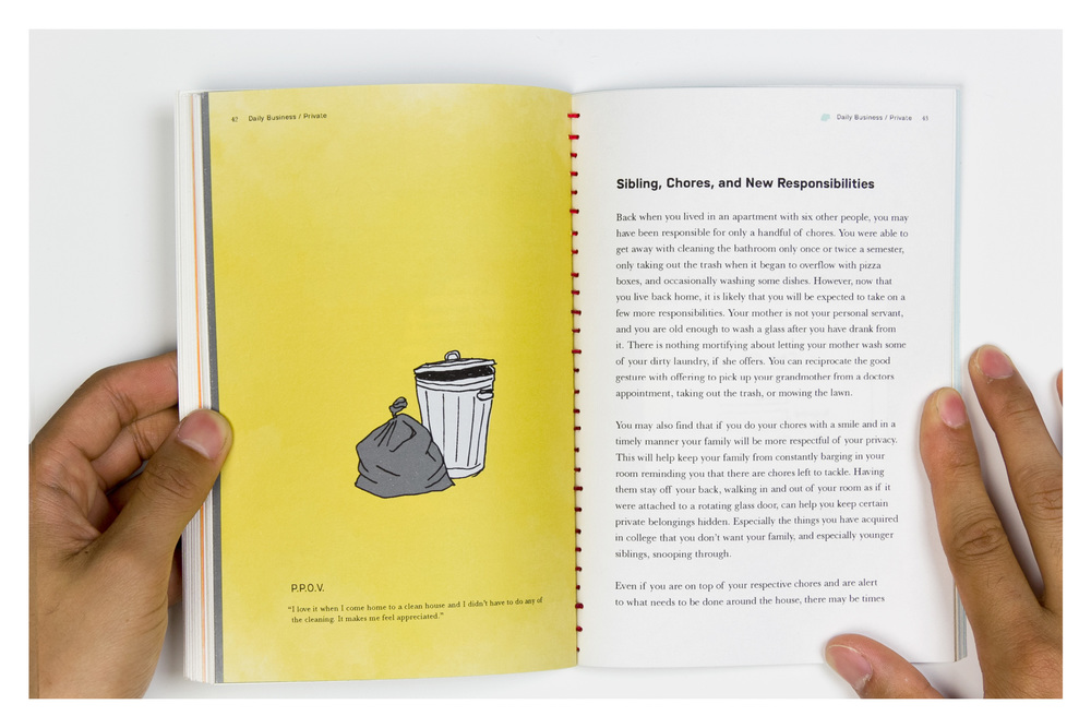 Book_009.jpg