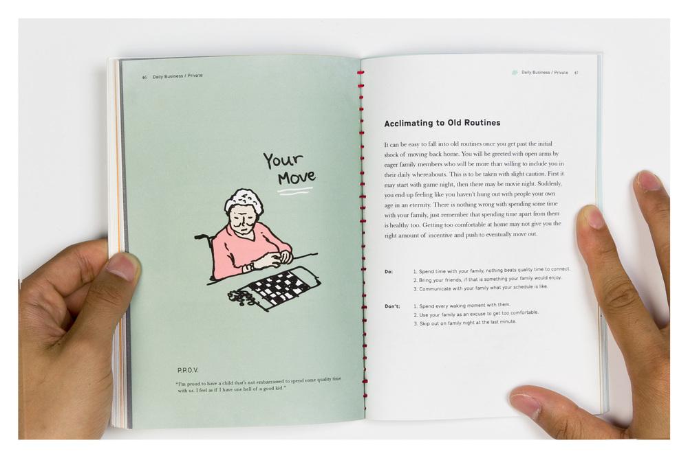 Book_010.jpg