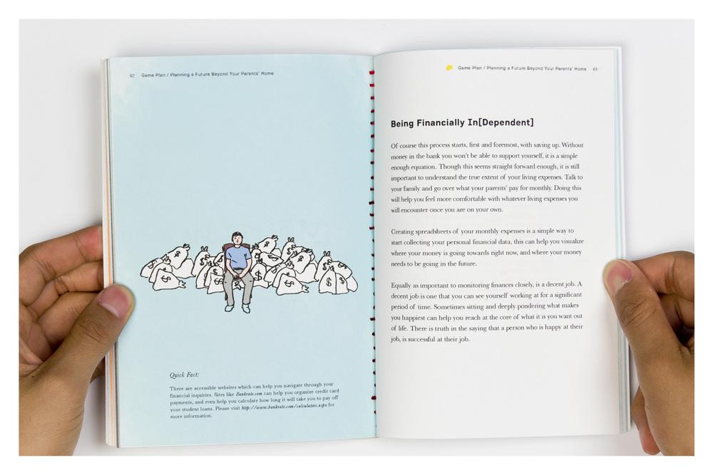 Book_011.jpg