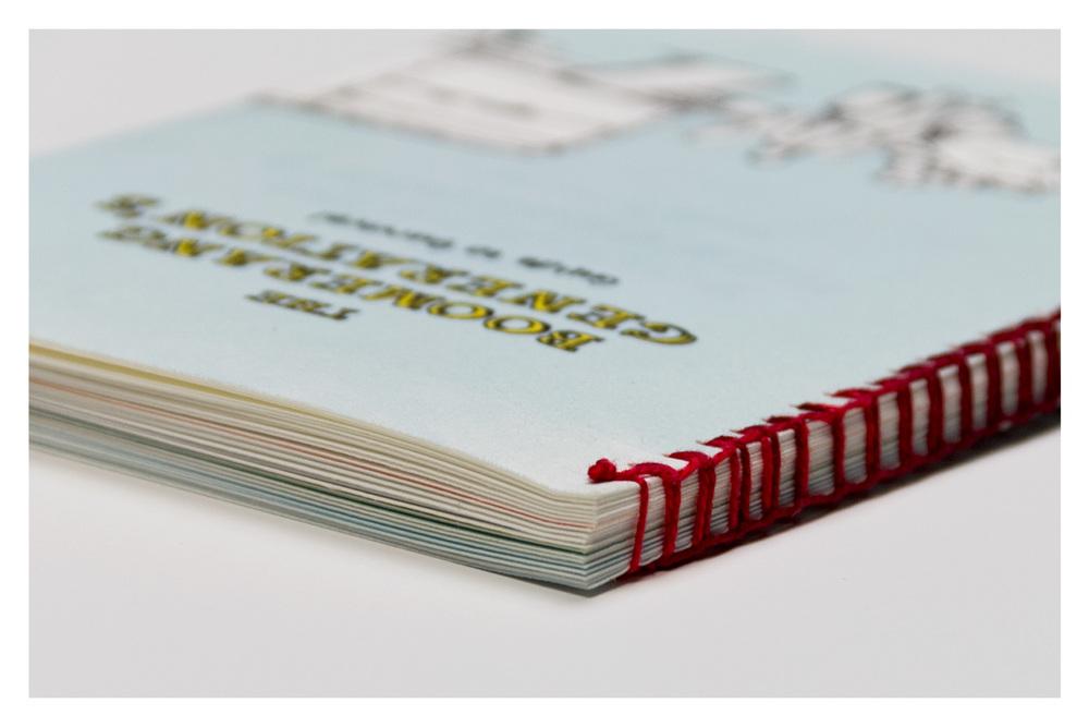 Book_014.jpg