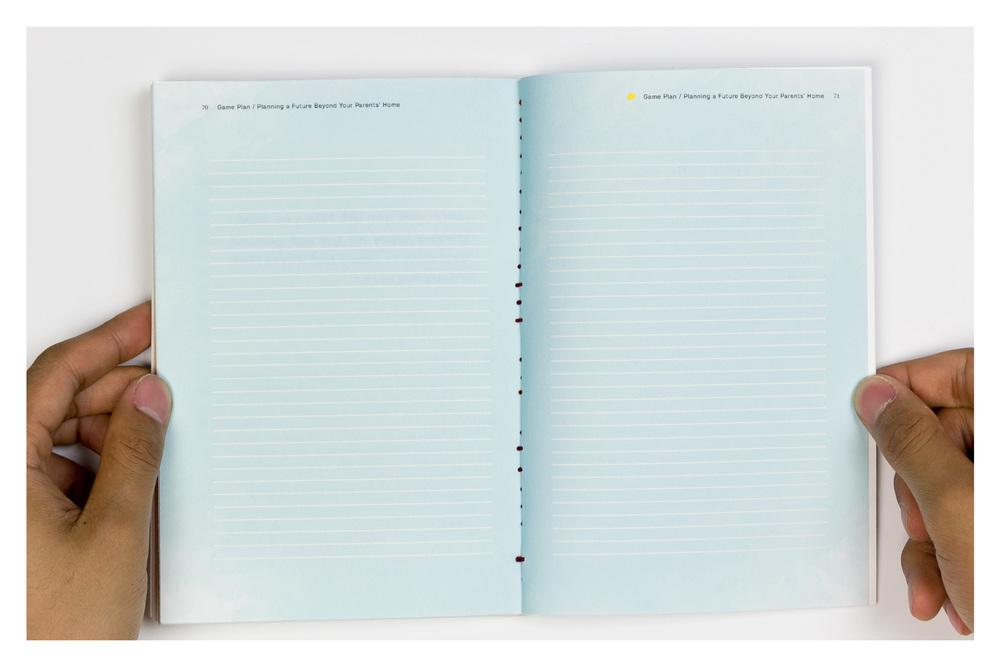 Book_012.jpg