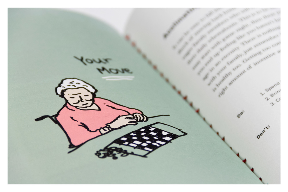 Book_018.jpg