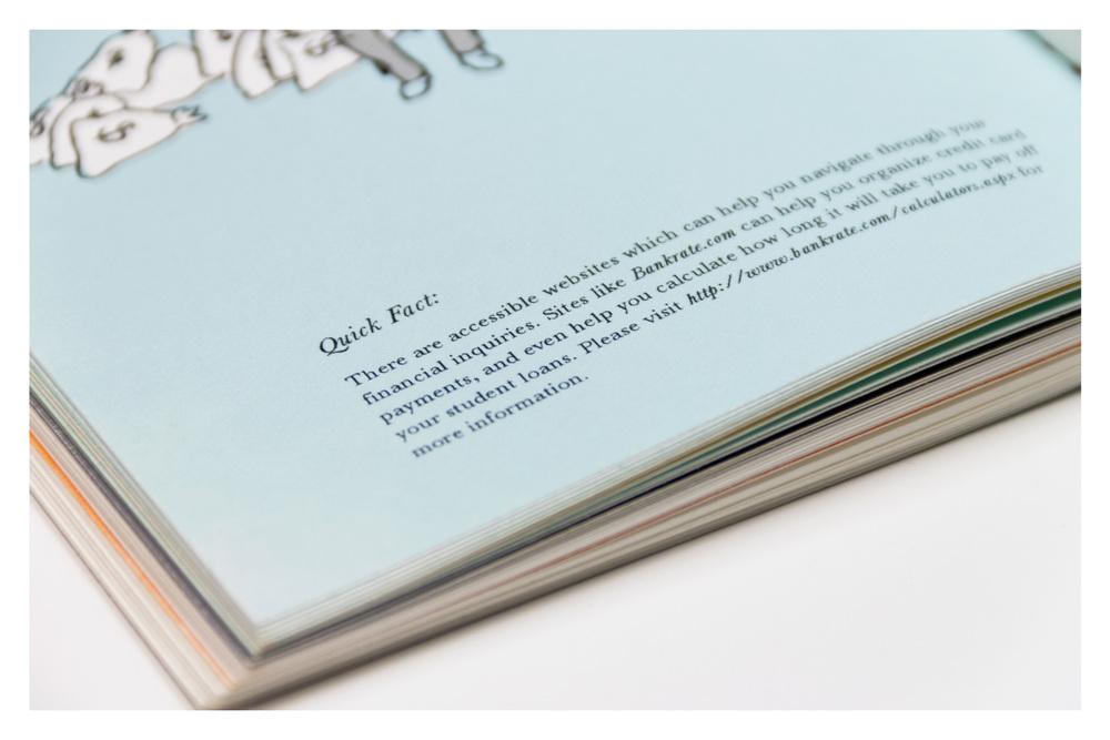 Book_019.jpg