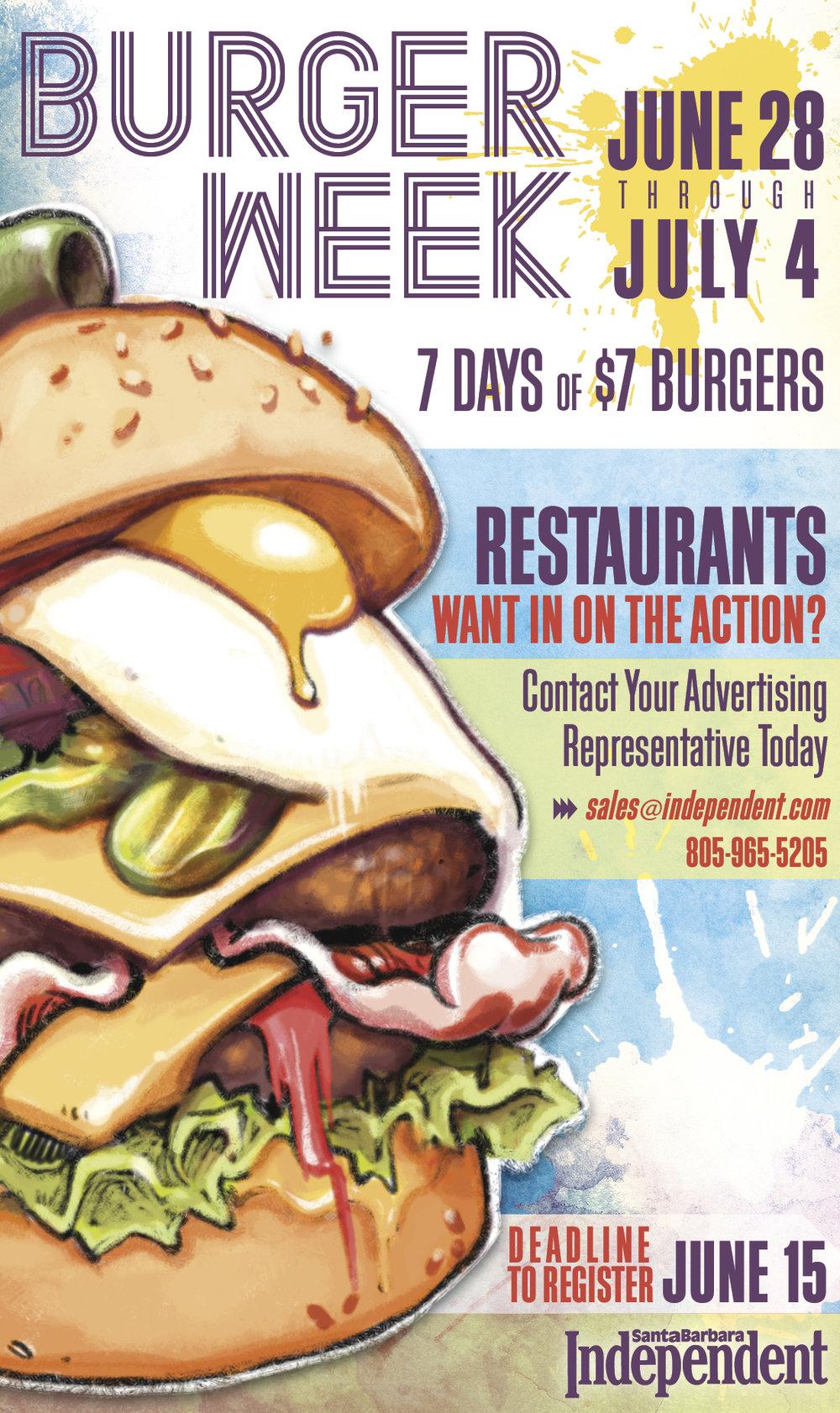 2018 Burgerweek 1-5 Filler.jpg
