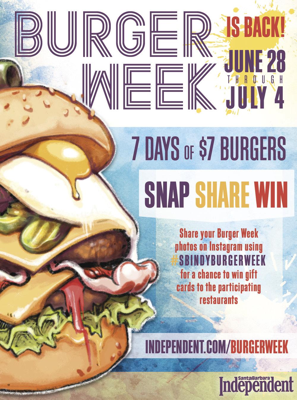 2018 Burgerweek 1-4 Filler.jpg