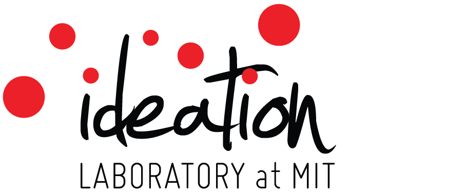 MIT Ideation Laboratory