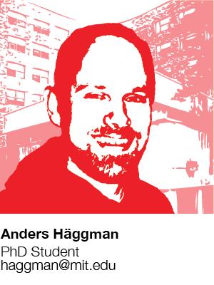 Anders.png