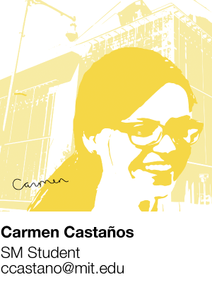 Ideation+Website+Carmen+Castaños.png