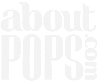 About POPS