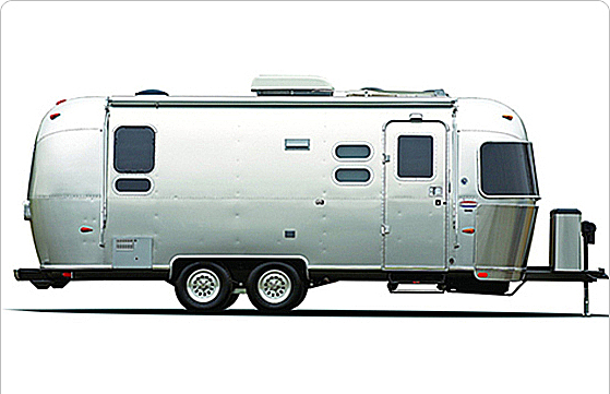 airstreamext.jpg