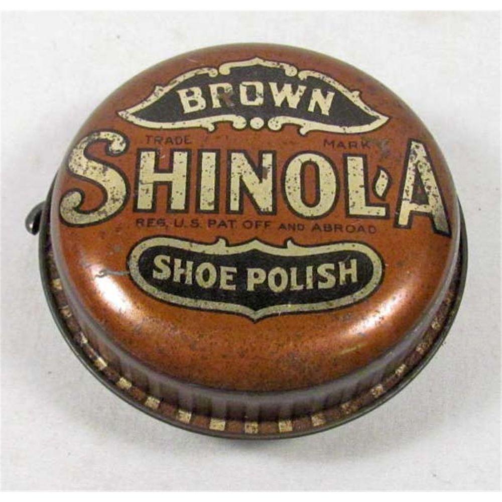 shinola.jpg
