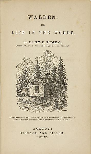 356px-Walden_Thoreau.jpg