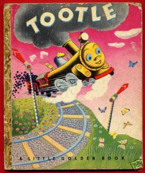 tootle.jpg