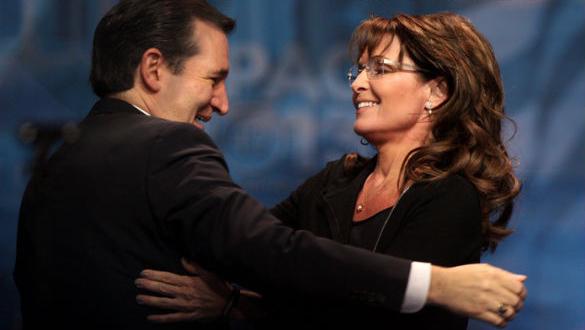 CruzPalinHugWeb.jpg