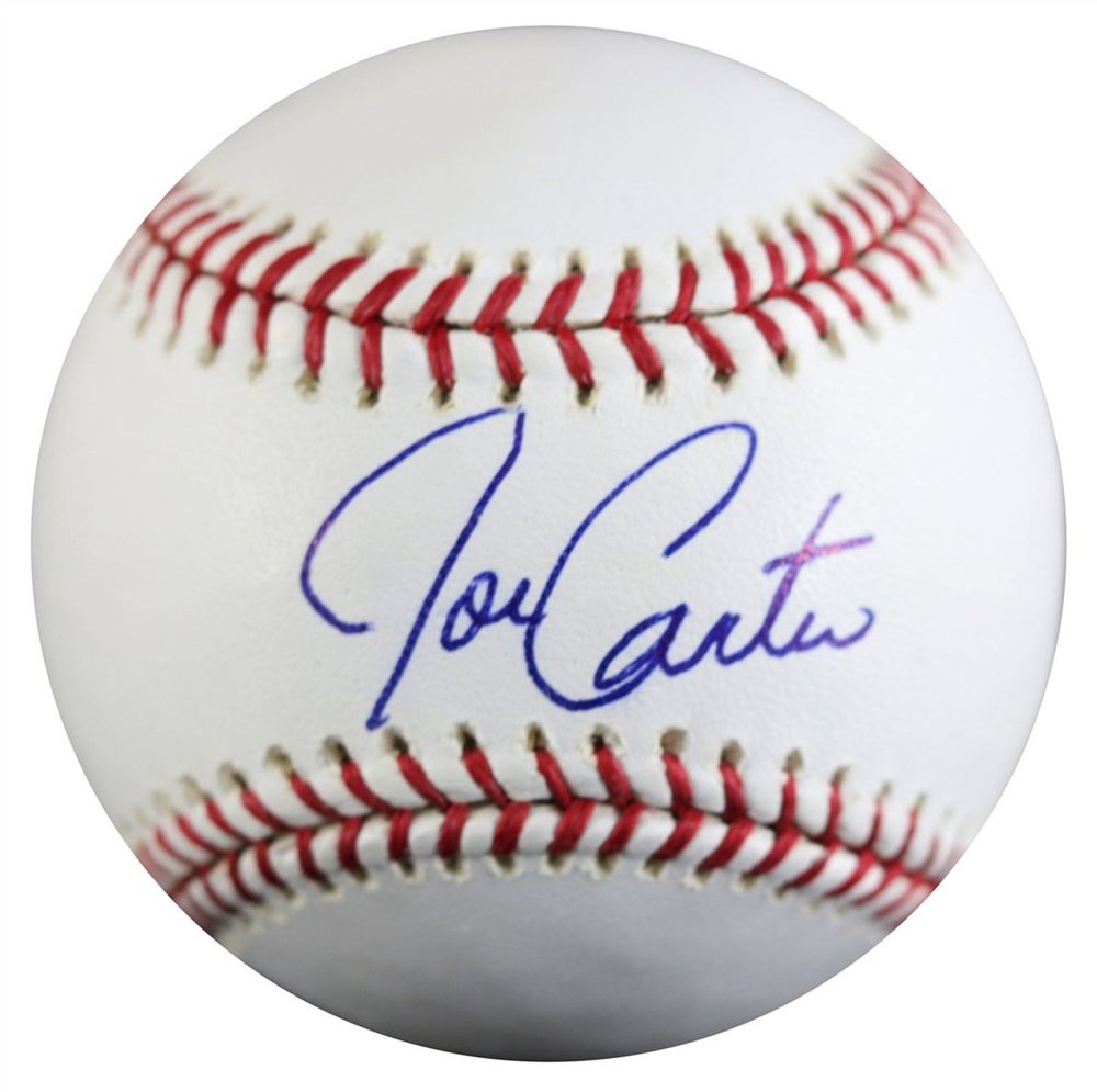 joe-carter-signed-baseball-6981.jpg