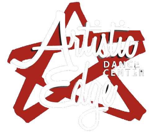 Artistic Edge Dance Center