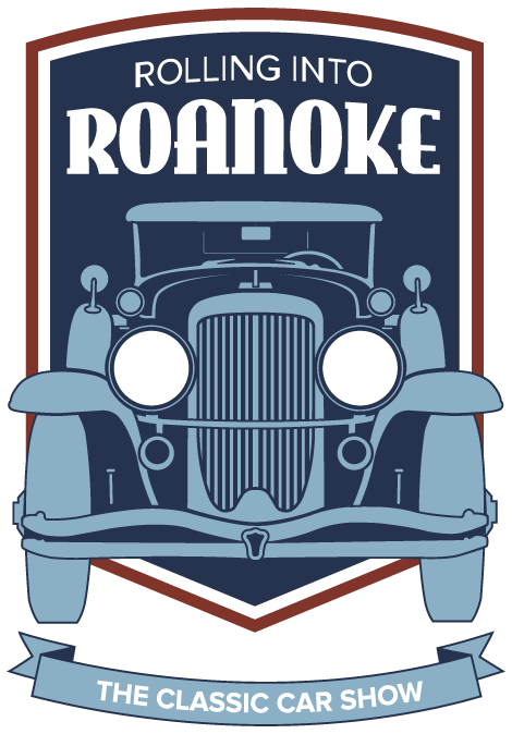ROLLING INTO ROANOKE  SATURDAY, JULY 19, 9 AM-4 PM  VINTAGE CLASSIC CARS & MORE!  Some of our favorite vendors and artists will be set up in the lawn and barn!  Another great event in the 'Noke!