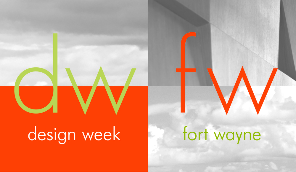 designweekfortwayne