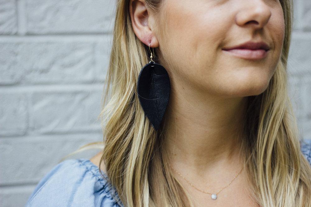 Statement Earrings_3.jpg