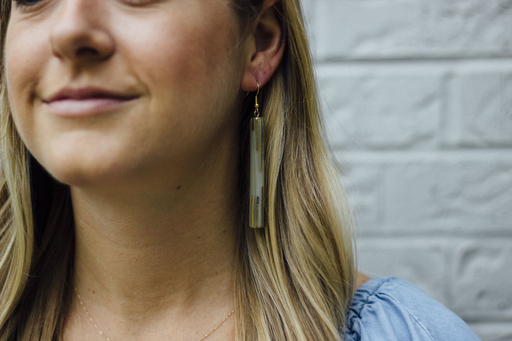 Statement Earrings_2.jpg