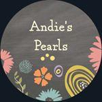 andies pearls.jpg