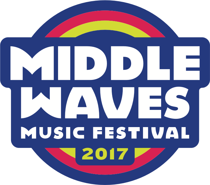 Middle Waves
