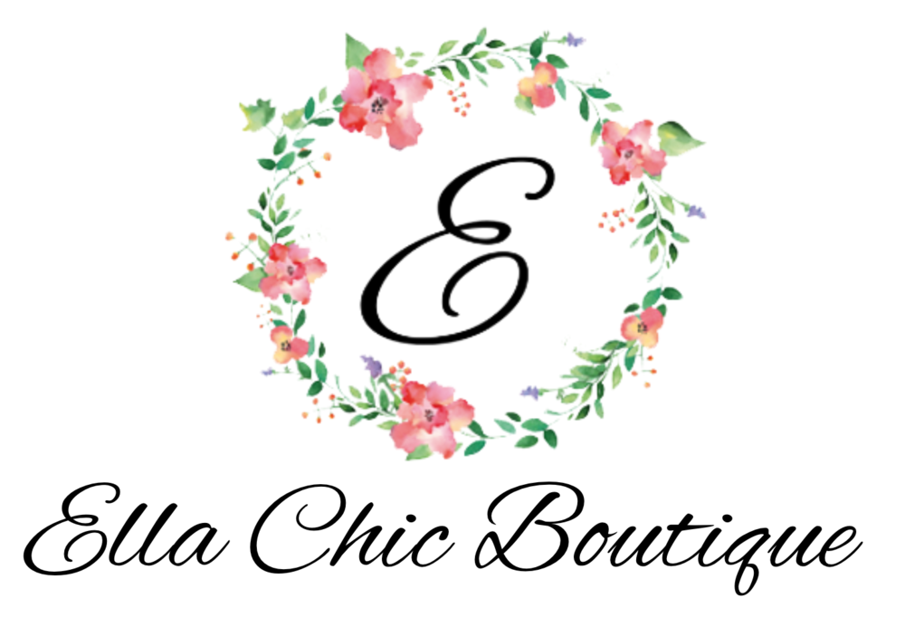 Ella Chic Boutique