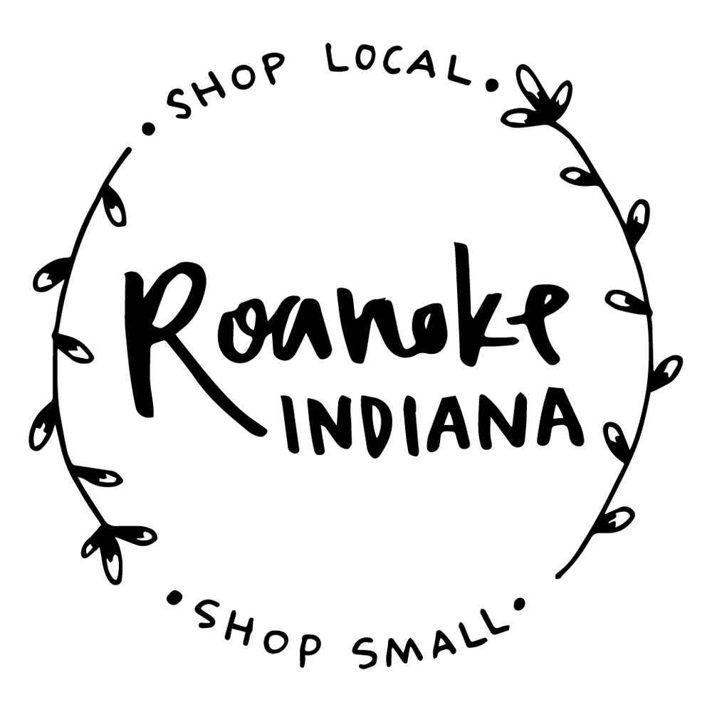 shop Roanoke
