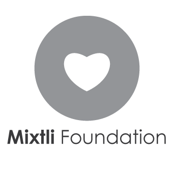 Mixtli_Web_FoundationIcon.png