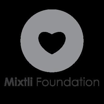 Mixtli_Web_FoundationIcon.png