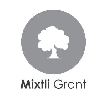 Mixtli_Web_GrantIcon.png