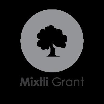 Mixtli_Web_GrantIcon.png