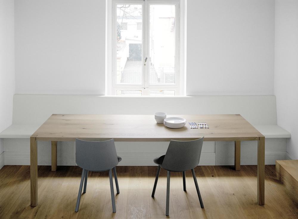 Sloane Table