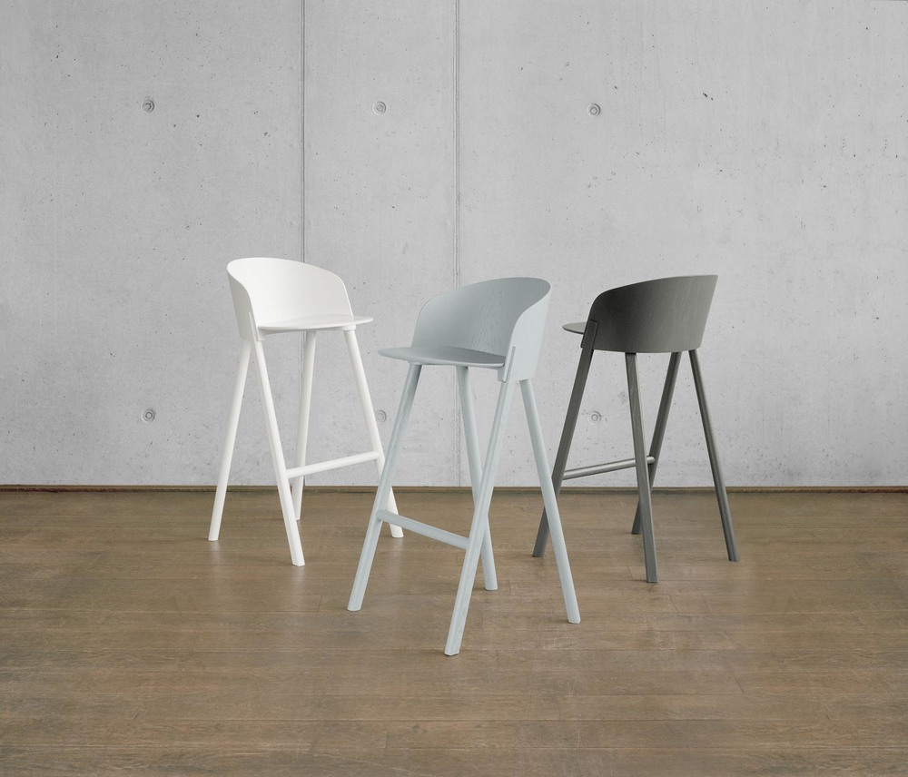 E15 Other Stool