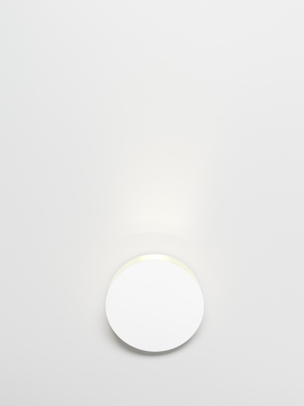North Wall Sconce