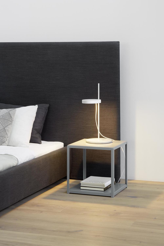 Palo Table Lamp