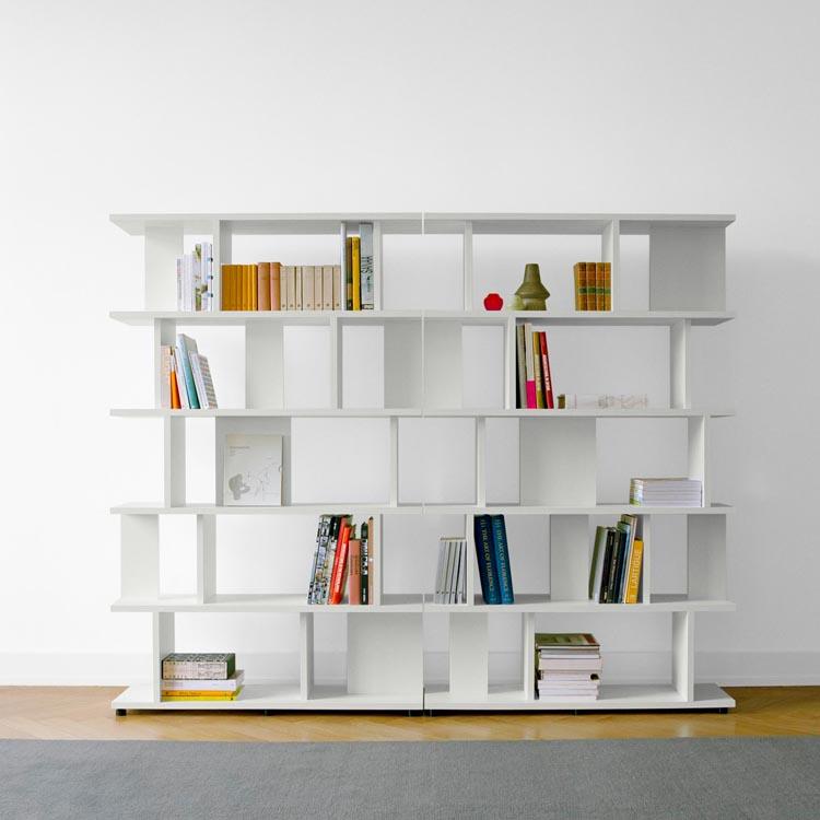 e15 Arie Bookshelf